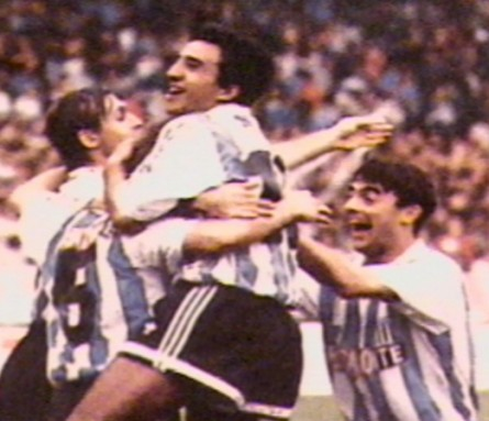 Racing_1993-94_Home_Adidas_Rosamonte_MC_5_Allegue_jugador_02