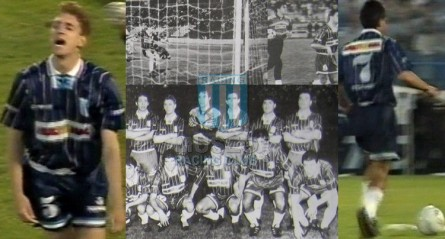 Racing_1995-96_Away_Topper_Multicanal_vsGimJujuy_MC_16_MarianoArmentano_jugador_01