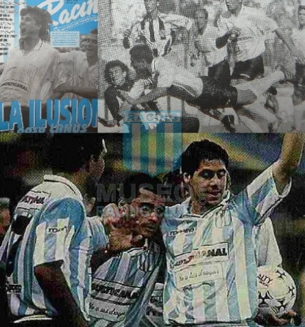 Racing_1996_Home_Topper_Multicanal_AP96_MC_3_CarlosMcAllister_jugador_01