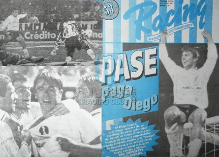 Racing_1996_Home_Topper_Multicanal_CL96vsBocaJuniors_ML_8_GustavoChacoma_jugador_01