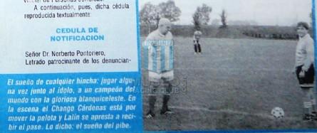 Racing_1995_Away3rd_Adidas_Multicanal_ML_17_GermanArangio_jugador_01