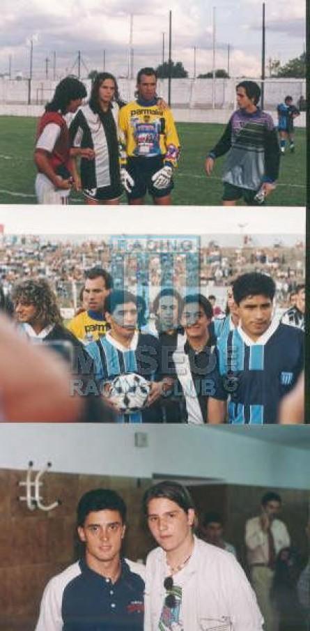 Racing_1995_Away_Adidas_EstrellasBeneficiovsEstudiantesCaseros_MC_OmarAsad_jugador_01