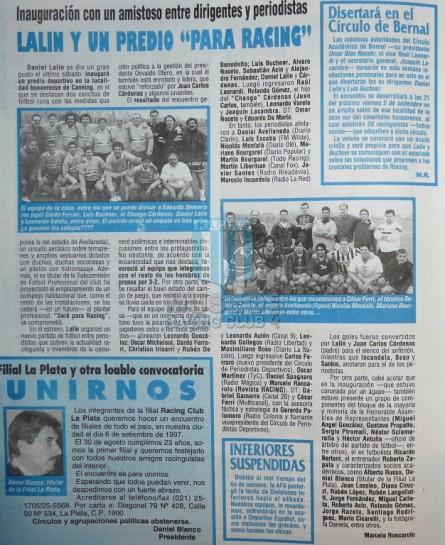 Racing_1995_Away_Adidas_Multicanal_ML_11_ClaudioLopez_jugador_01