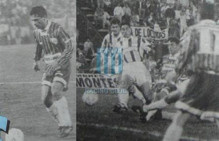 Racing_1995_Away_Topper_Multicanal_Supercopa95vsGremio_ML_2_GustavoCostas_jugador_01