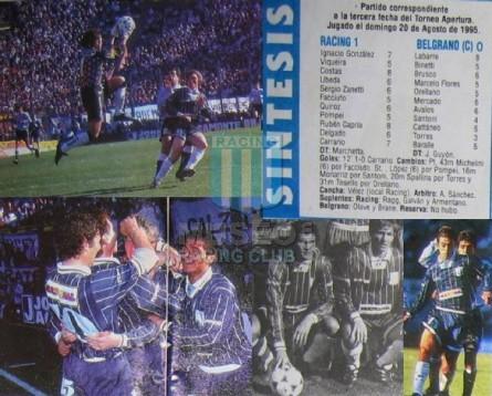 Racing_1995_Away_Topper_Multicanal_vsBelgrano_ML_2_GustavoCostas_jugador_01