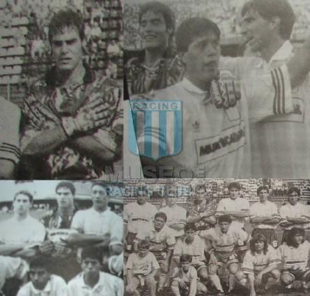 Racing_1995_GK_Uhlsport_Multicanal_MC_1_IgnacioGonzalez_jugador_02