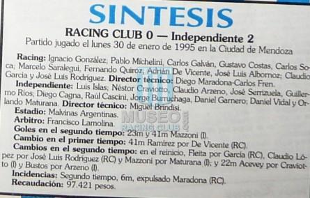 Racing_1995_Home_Adidas_Multicanal_CopaDeOrovsIndependiente_FICHA_MC_6_GustavoCostas_jugador_01