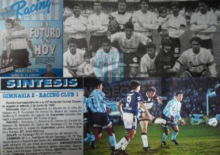 Racing_1995_Home_Adidas_Multicanal_CL95vGimnasiaLP_ML_8_MarceloSaralegui_jugador_01