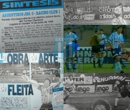 Racing_1995_Home_Adidas_Multicanal_CL95vsArgentinosJrs_ML_11_JuanRamonFleita_jugador_01