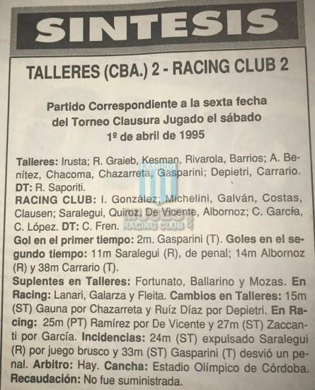 Racing_1995_Home_Adidas_Multicanal_CL95vsTalleresCba_FICHA_MC_7_ClaudioGarcia_jugador_01