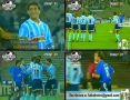 Racing_1995_Home_Adidas_Multicanal_CL95vsTalleresCba_MC_7_ClaudioGarcia_jugador_06