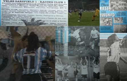 Racing_1995_Home_Adidas_Multicanal_CL95vsVelez_MC_13_CosmeZaccanti_jugador_01