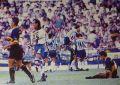 Racing_1995_Home_Topper_Multicanal_AP95-CampeonTdeV96_MC_10_RubenCapria_jugador_27