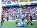Racing_1995_Home_Topper_Multicanal_AP95vsBocaJuniors_MC_7_MarceloDelgado_jugador_04