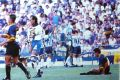 Racing_1995_Home_Topper_Multicanal_AP95vsBocaJuniors_MC_7_MarceloDelgado_jugador_05