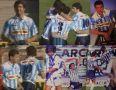 Racing_1995_Home_Topper_Multicanal_AP95vsGELP_MC_15_JuanFleita_jugador_30