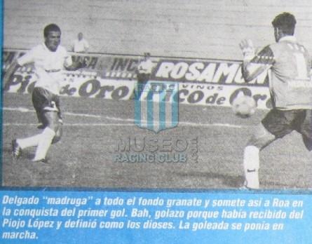 Racing_1995_Home_Topper_Multicanal_MC_7_Delgado_jugador_01