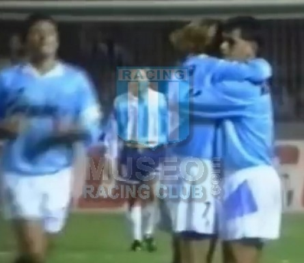 Racing_1995_Home_Topper_Multicanal_SupercopaIDAvsGremio_ML_11_RobertoPompei_jugador_06