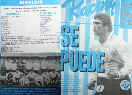 Racing_1996_Home_Topper_Multicanal_CL96vsPlatense_ML_8_MarceloDelgado_jugador_01