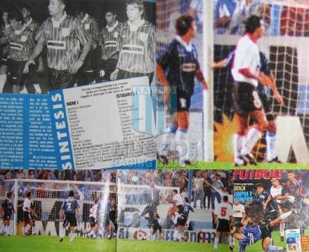Racing_1995-96_Away_Topper_Multicanal_MC_15_RubenCapria_jugador_01