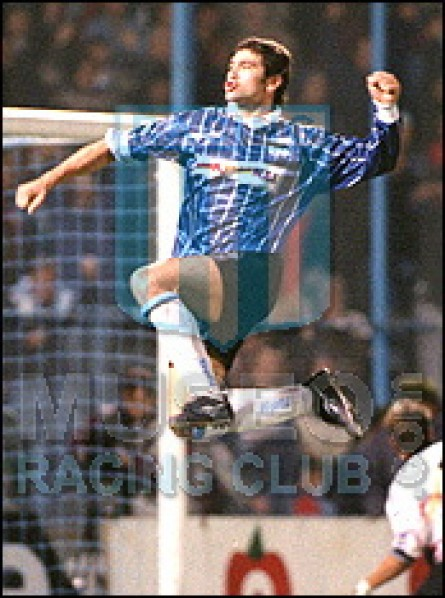Racing_1996_Away_Topper_Multicanal_CL96vsGimnasiaJujuy_ML_5_FernandoQuiroz_jugador_01