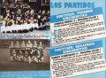 Racing_1996_Away_Topper_Multicanal_GiraJapon96vsJubiloIwata_MC_16_GermanArangio_jugador_01