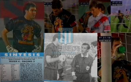 Racing_1996_GKBulldog_JardindeOscar_Multicanal_AP96_MC_1_IgnacioGonzalez_jugador_01