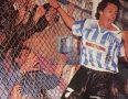 Racing_1996_Home_Topper_Multicanal_CL96vsDepEspanol_MC_11_RobertoPompei_jugador_23