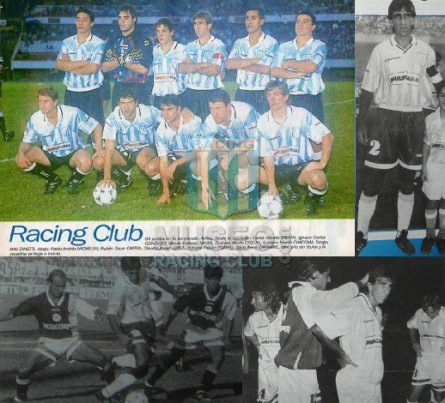Racing_1996_Home_Topper_Multicanal_CL96_MC_2_GustavoCostas_jugador_01