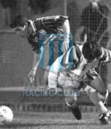 Racing_1997_Away_Topper_Multicanal_CL97vsNewellsOldBoys_MC_16_EstebanFuertes_jugador_09