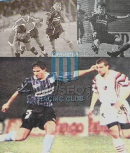 Racing_1996-97_Away_Topper_MulticanalNegro_MC_9_MartinVilallonga_jugador_01