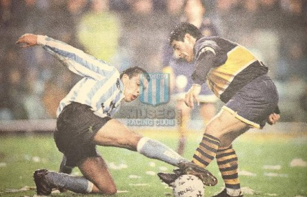 Racing_1997_Home_Topper_Multicanal_CL97vsBocaJuniors_ST_ML_8_MarceloDelgado_jugador_06