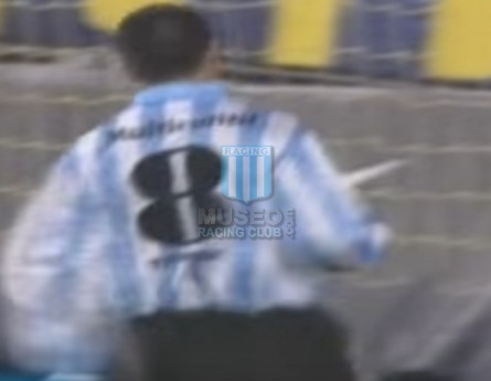 Racing_1997_Home_Topper_Multicanal_CL97vsBocaJuniors_ST_ML_8_MarceloDelgado_jugador_11