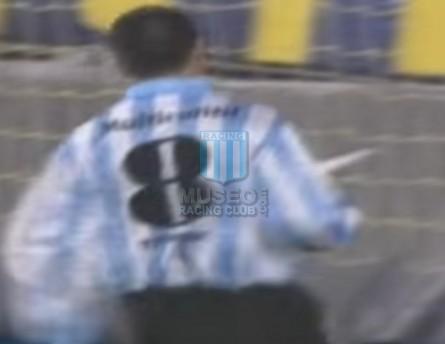 Racing_1997_Home_Topper_Multicanal_CL97vsBocaJuniors_ST_ML_8_MarceloDelgado_jugador_12