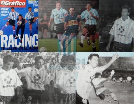 Racing_1997_Home_Topper_Multicanal_CopaLibertadores97_MC_6_ClaudioUbeda_jugador_01