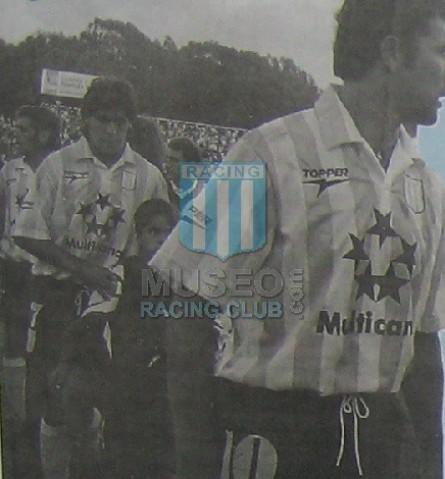 Racing_1997_Home_Topper_Multicanal_MC_10_Capria_jugador_01