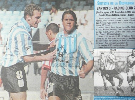 Racing_1997_Home_Topper_Multicanal_Supercopa97vsSantosBrasil_MC_9_MartinVilallonga_jugador_01