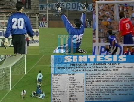 Racing_1998-99_GKAzul_Adidas_CL99vsHuracan_ML_20_GastonSessa_jugador_01