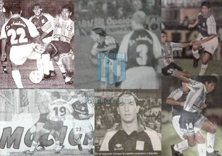 Racing_1998_Away_Taiyo_Multicanal_CL98vsGimnasiaJujuy_MC_9_MartinVilallonga_jugador_01