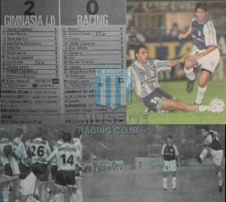 Racing_1998_Away_Taiyo_Multicanal_vsGimnasiaJujuyCL98_MC_Equipo_jugador_01