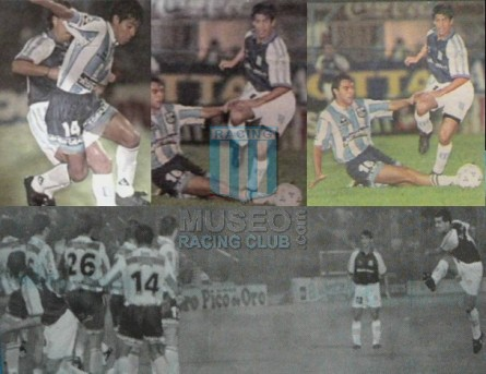 Racing_1998_Away_Taiyo_Multicanal_vsGimnasiaJujuyCL98_MC_Equipo_jugador_03