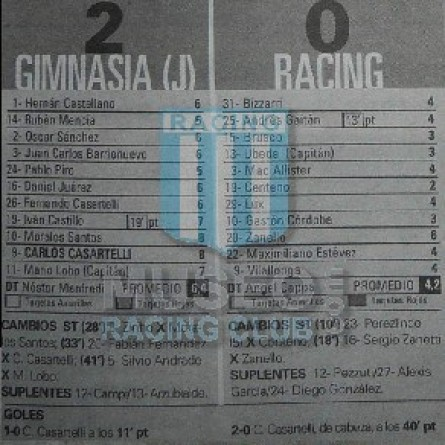 Racing_1998_Away_Taiyo_Multicanal_CL98vsGyEJujuy_ST_FICHA_MC_25_AndresGaitan_jugador_01