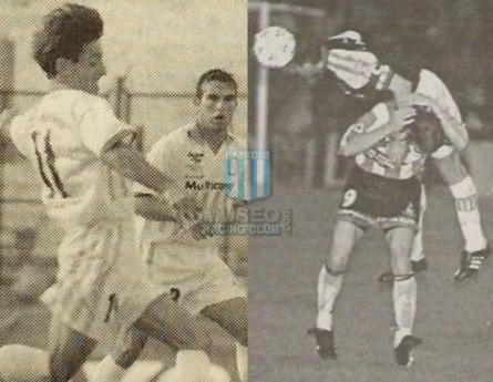 Racing_1998_Away_Taiyo_Multicanal_CL98_MC_11_PabloBezombe_jugador_01