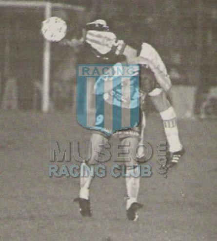 Racing_1998_Away_Taiyo_Multicanal_MC_6_Ubeda_jugador_01