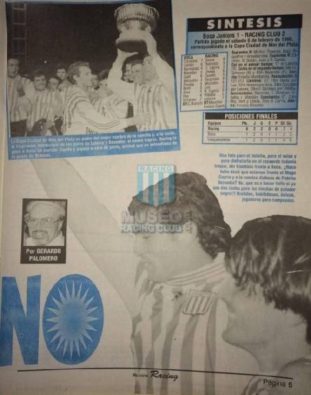 Racing_1998_Home_Adidas_AP98_ML_10_RubenCapria_jugador_01