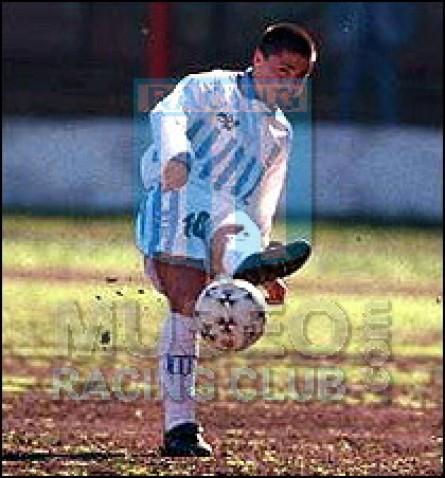 Racing_1998_Home_Taiyo_AmistosoConcordia_MC_RGarcia_jugador_01