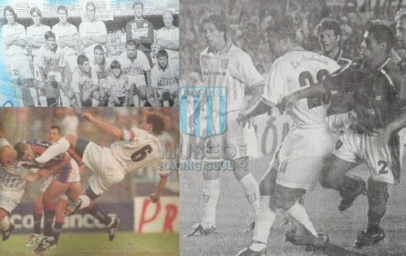 Racing_1998_Home_Taiyo_Multicanal_MC_23_MartinPerezlindo_jugador_01