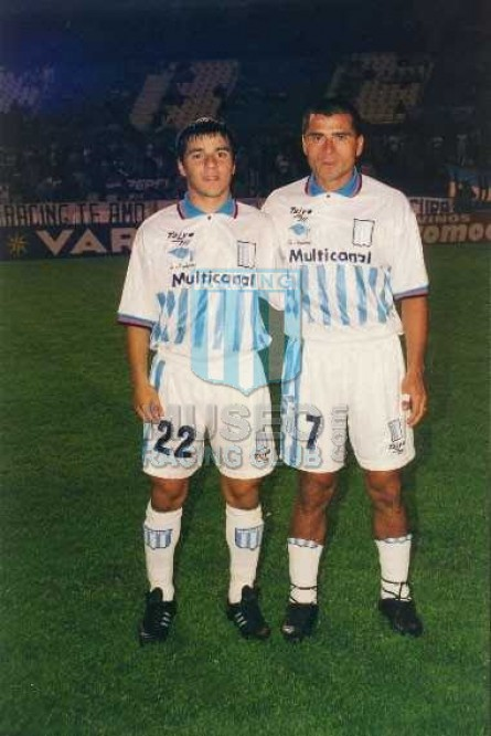 Racing_1998_Home_EstevezDelgado_Jugador_01