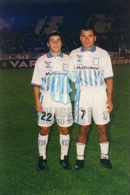 Racing_1998_Home_EstevezDelgado_Jugador_01