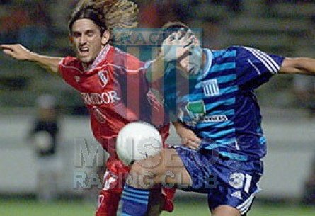 Racing_1999-00_Away_BancoProvincia_31_Tambussi_jugador_01